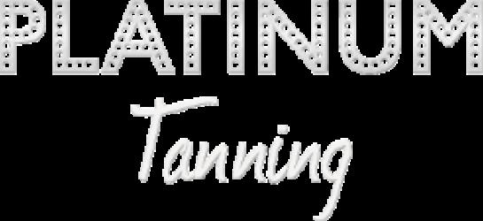 Platinum Tanning